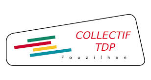 COLLECTIF TDP